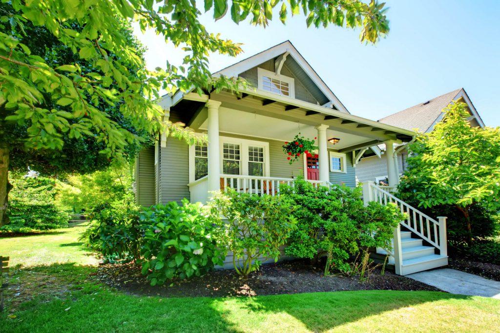 new-real-estate-utah