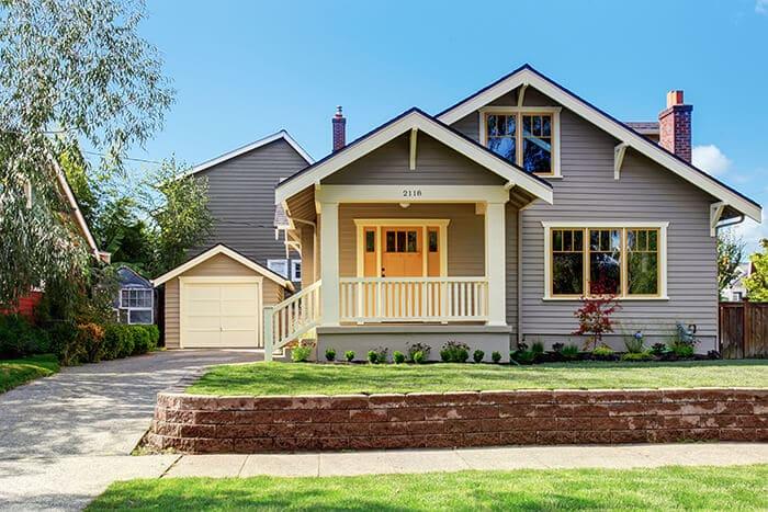 Home Selling-Home for Sale Ogden Utah
